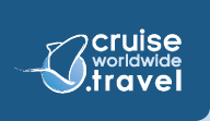 Deals on Princess Cruises Sydney, Brisbane & more – Cruise World Wide