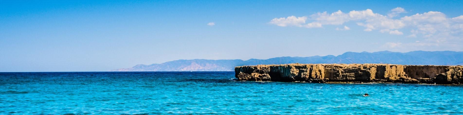 Stunning Cyprus Holidays