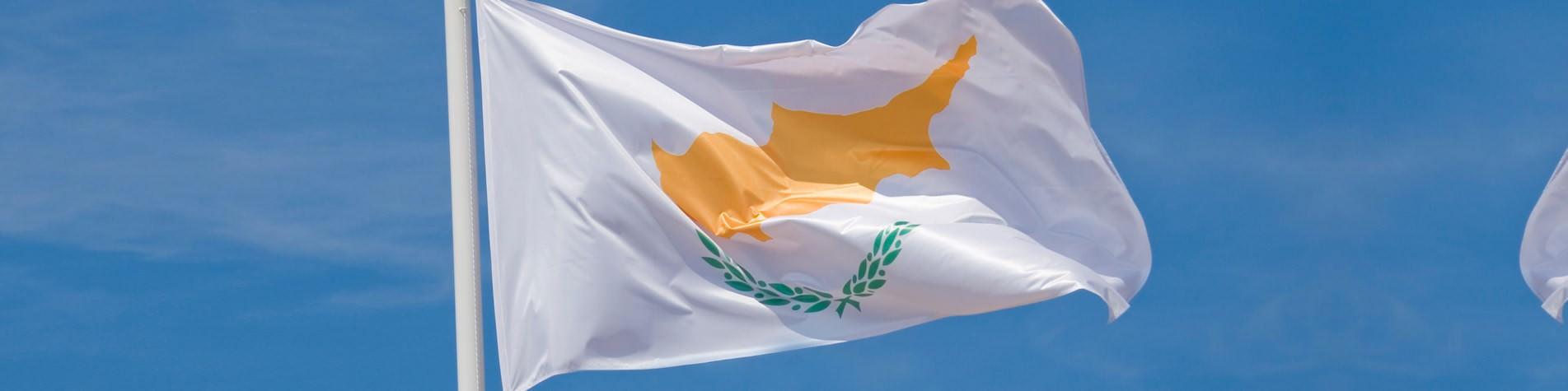 Stunning Nicosia Holidays
