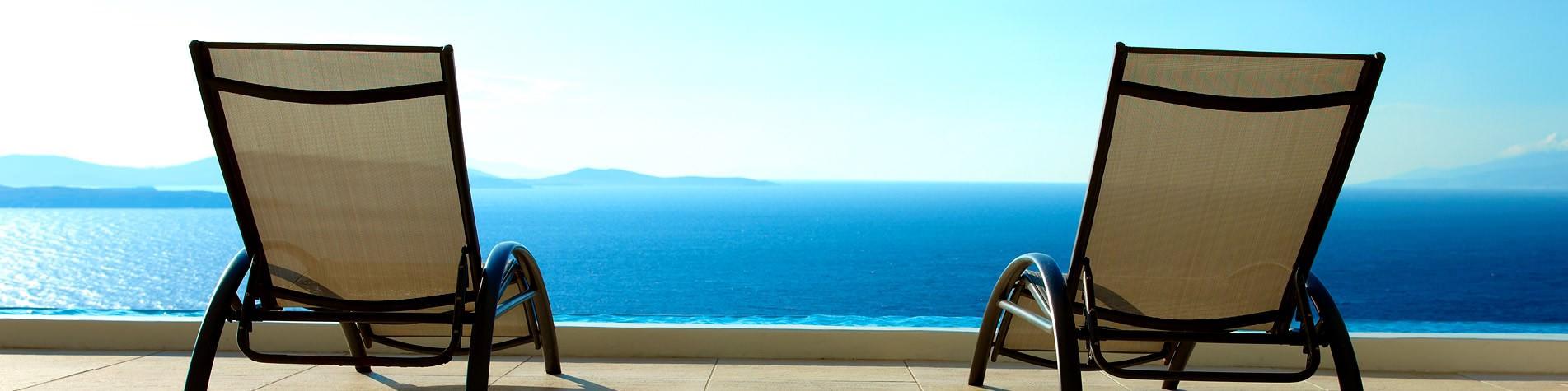 Stunning Greece Holidays