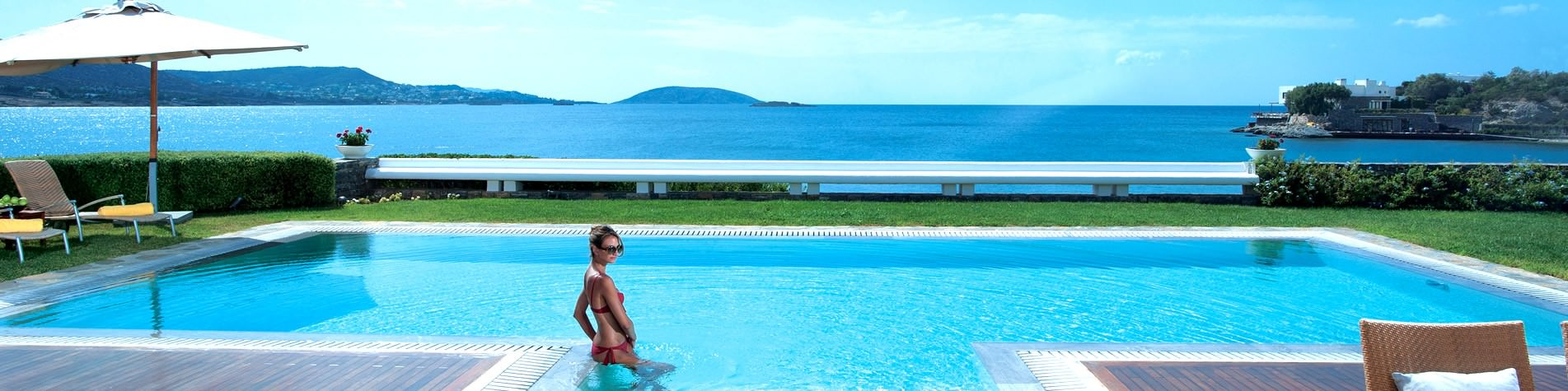 Athens Holidays with Cyplon Holidays