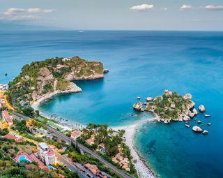Sicily Holidays