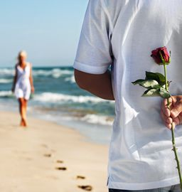 Romantic Holidays in Egypt
