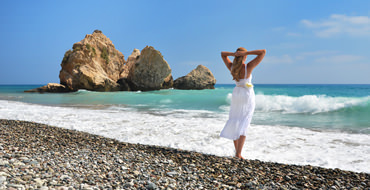 3 Day Trips In Paphos, Cyprus