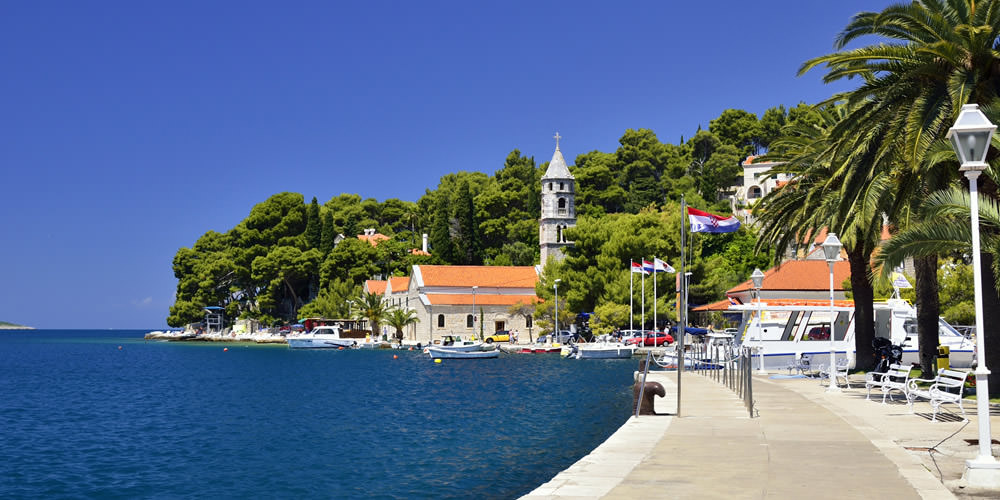 Top 12 Things To Do in Cavtat