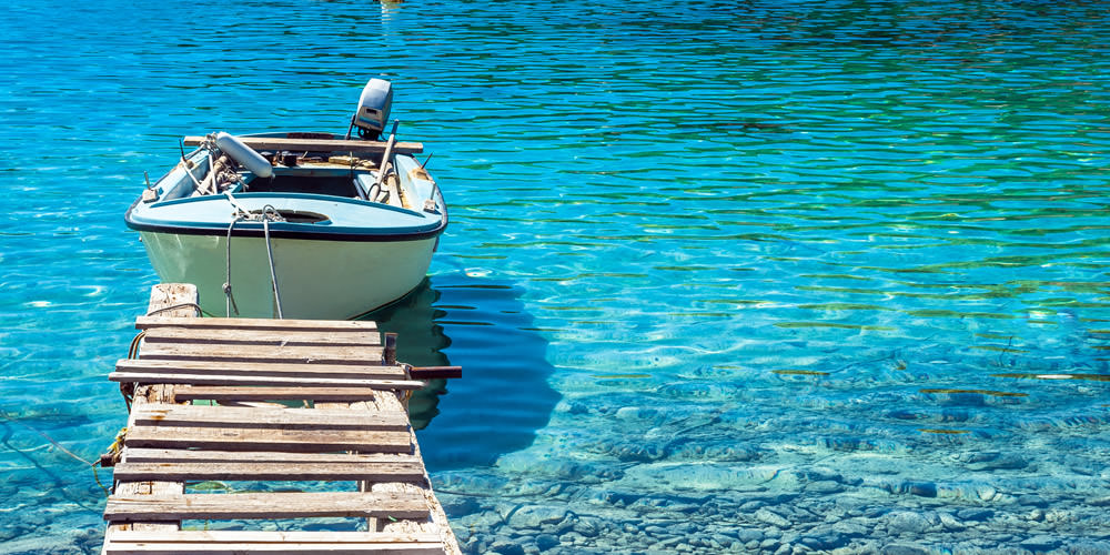 Top 12 Things To Do in Mljet