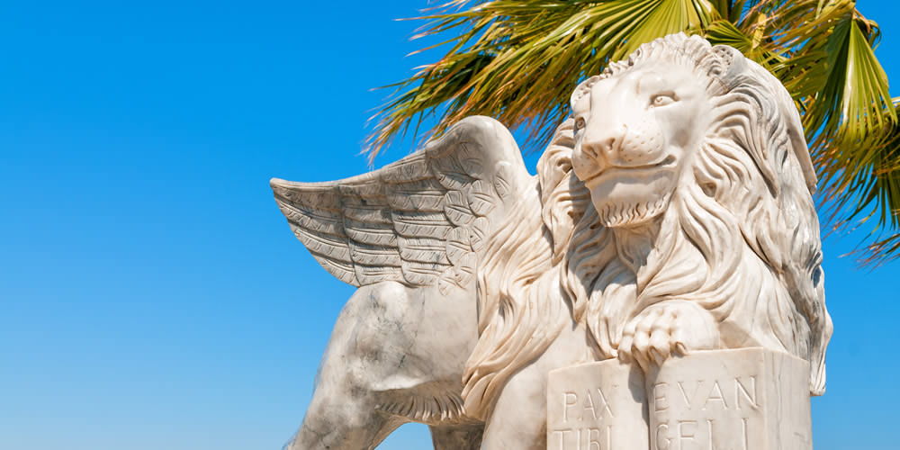Top 12 Things To Do in Larnaca