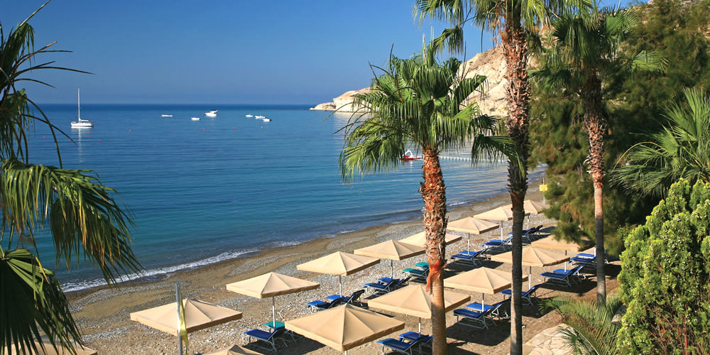 Top 12 Things To Do in Pissouri
