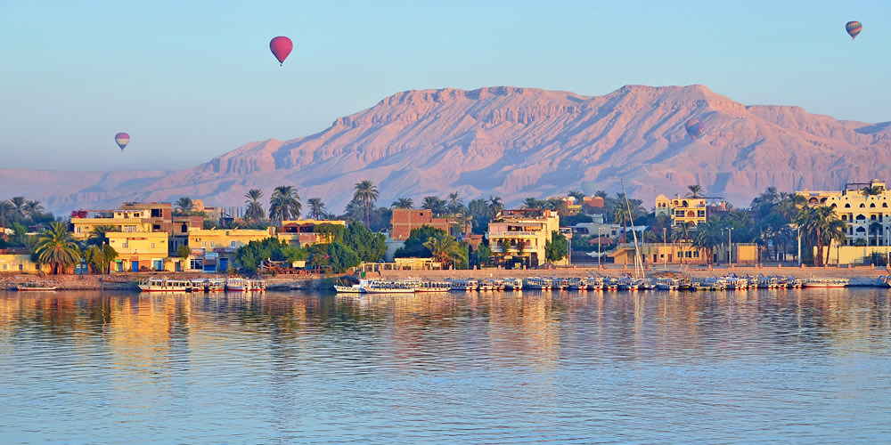 Top 12 Things To Do in Egypt