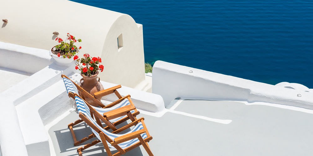 Top 12 Things To Do in Santorini Island
