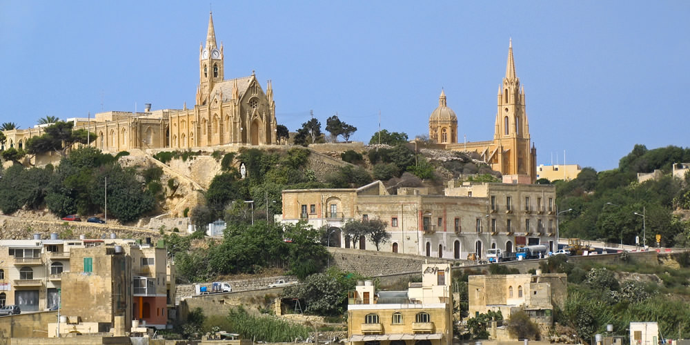 Top 12 Things To Do in Gozo