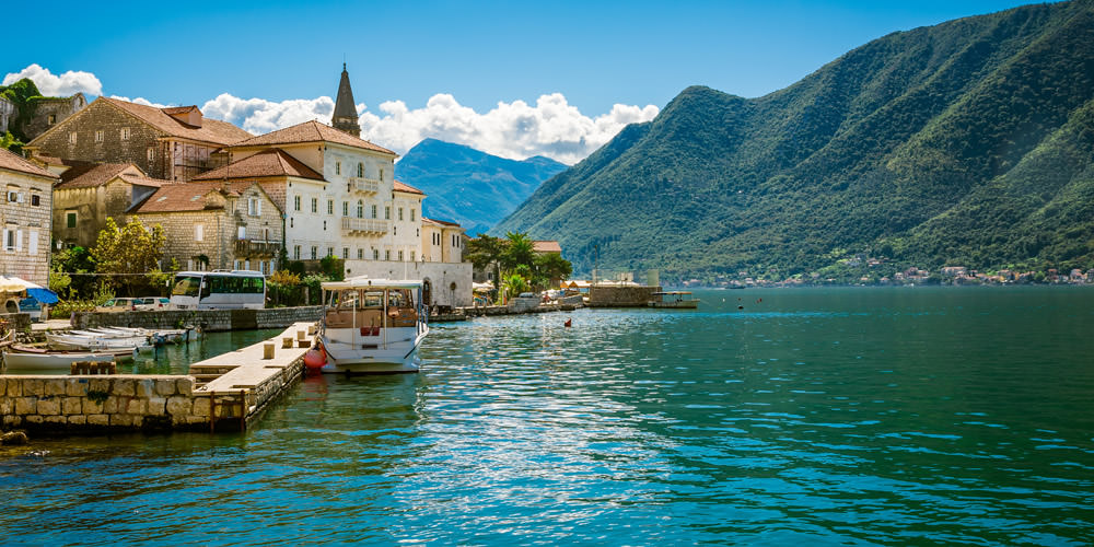 Top 12 Things To Do in Kotor