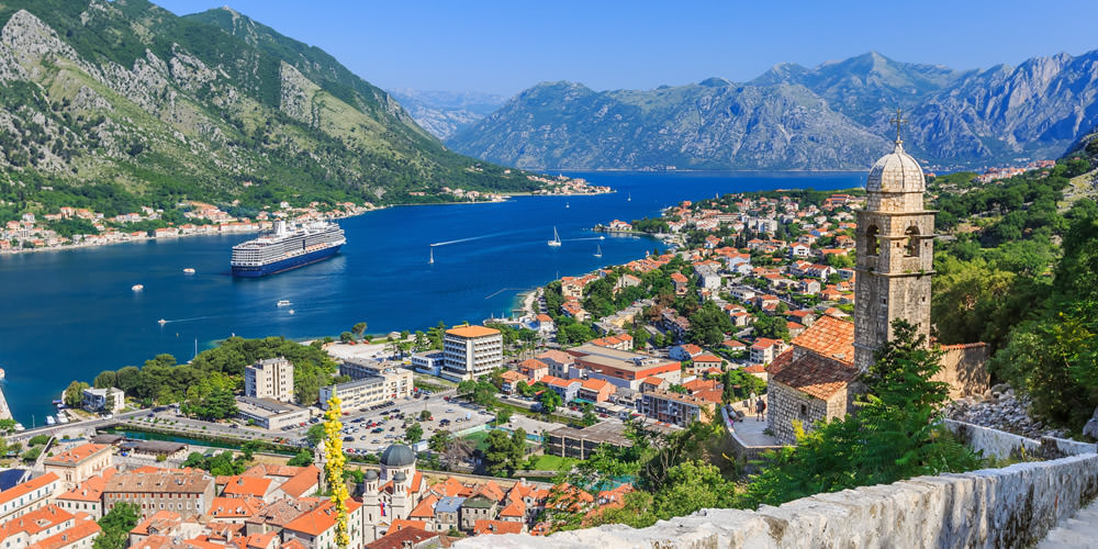 Top 12 Things To Do in Montenegro