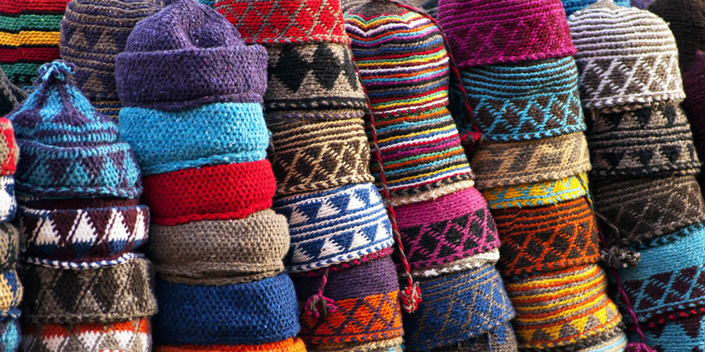 Top 12 Things To Do in Morocco