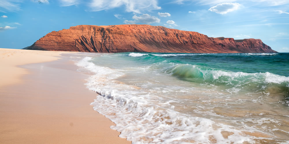 Top 12 Things To Do in Lanzarote