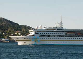 Celestyal Nefeli Cruise