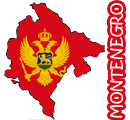 Cheap Holidays to Montenegro