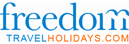 Freedom Travel | Travel | Holidays | Direct Holidays | Booking