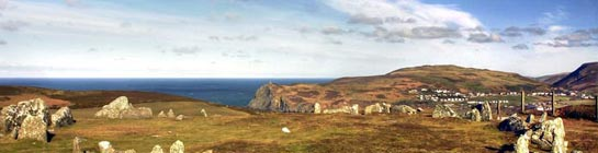 Freedom Travel | Holidays from Isle of Man