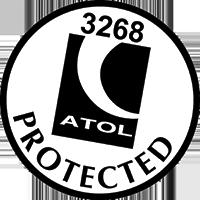 atol 3268