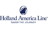 Holand America cruises logo
