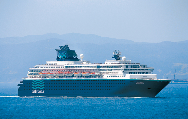 Find a Cruise Cruise Results  Oceania Cruises
