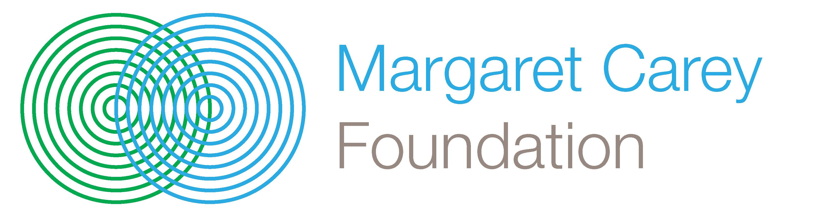 Margaret Cary Foundation