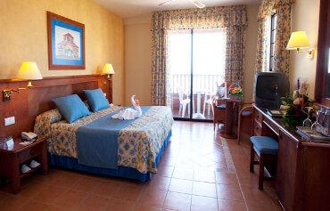 Bahia Principe Tenerife