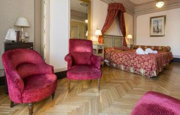 Britannia Excelsior Hotel