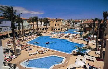 Broncemar Beach Hotel Reviews