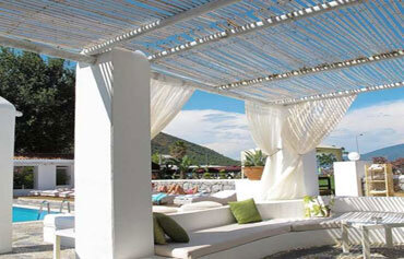 Casa & Blanca Hotel