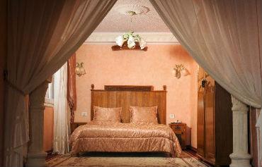Dessole Abou Sofiane Resort