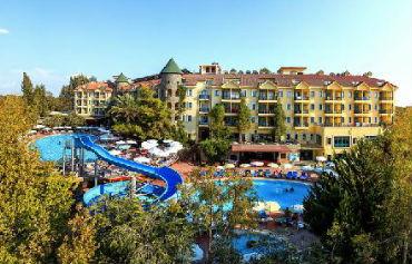 Dosi Hotel