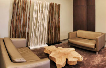 Four Views Monumental Hotel | Hotels in Funchal | Hays Travel