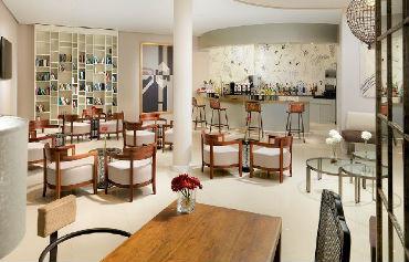 H10 Sentido White Suites Boutique Hotel