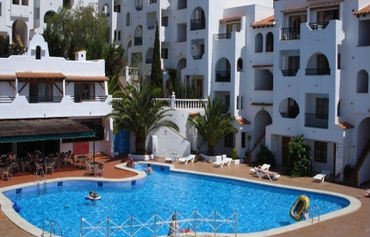 Holiday Park Santa Ponsa