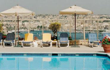 Hotel Phoenicia