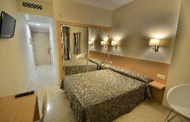 Hotel Samos