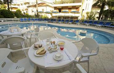 Hotel Torretta