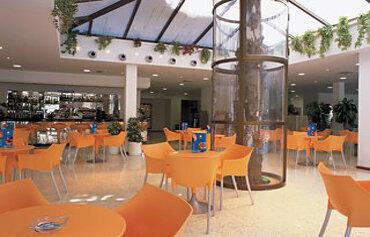 Levante Club Hotel