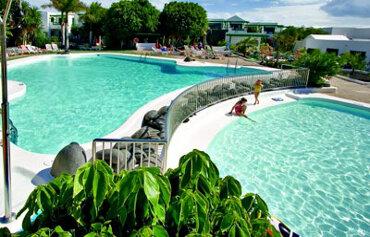 Lomo blanco apartments puerto del carmen hotels hays - Lanzarote walks from puerto del carmen ...
