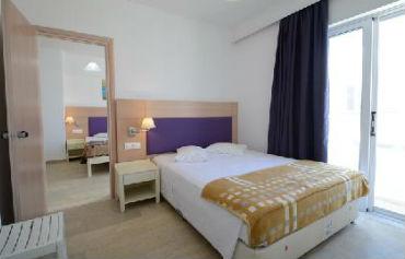 Origin Hotel Apartments