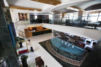 Piril Hotel