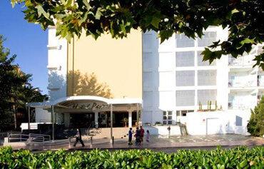 Piscis Hotel