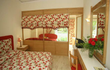 Rodos Maris Resort & Spa