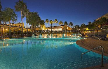 Royal Son Bou Family Club Son Bou Hotels Hays Travel