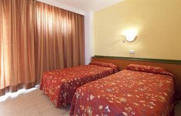 Sol Y Vera Apartments