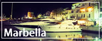 Holidays To Marbella - Spain