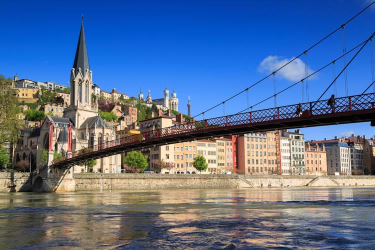 Rh ne River Cruises Europe - Viking River Cruises