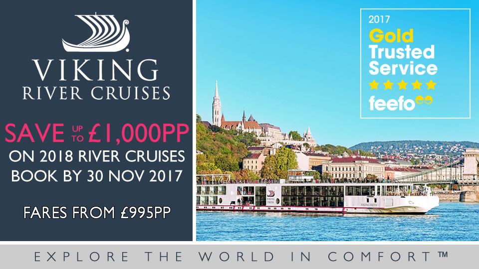 Asia Amp European River Cruises 2018 Amp 2019  River Cruising